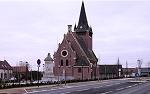 Eglise de Gavrelle