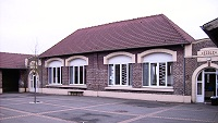 Ecole de Gavrelle